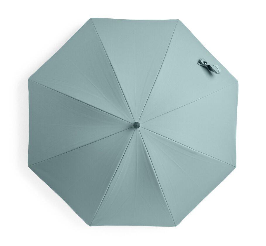 Stokke® Stroller Parasol, Blue