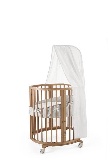 stokke sleepi mini kinderzimmer stokke. Black Bedroom Furniture Sets. Home Design Ideas