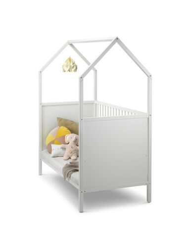 stokke home bed kinderzimmer stokke. Black Bedroom Furniture Sets. Home Design Ideas
