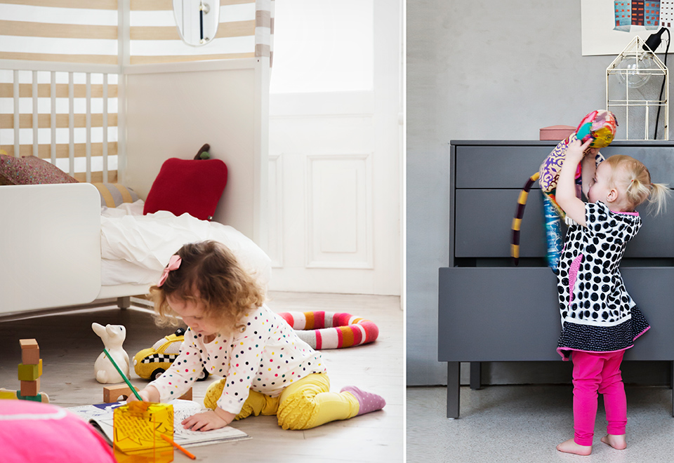stokke home konzepts. Black Bedroom Furniture Sets. Home Design Ideas