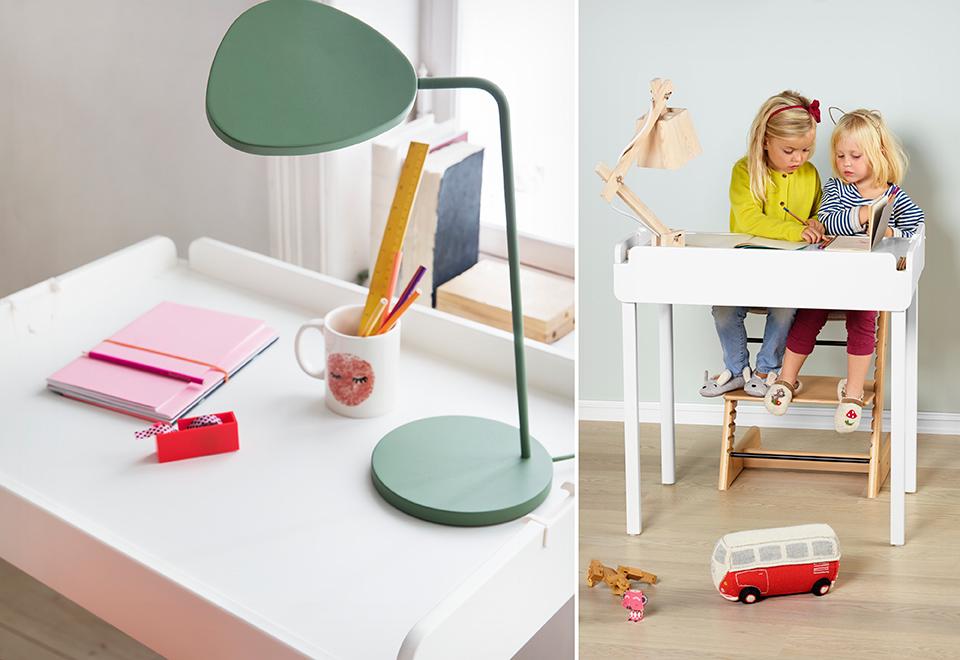 stokke home konzepts. Black Bedroom Furniture Sets. Home Design Ideas