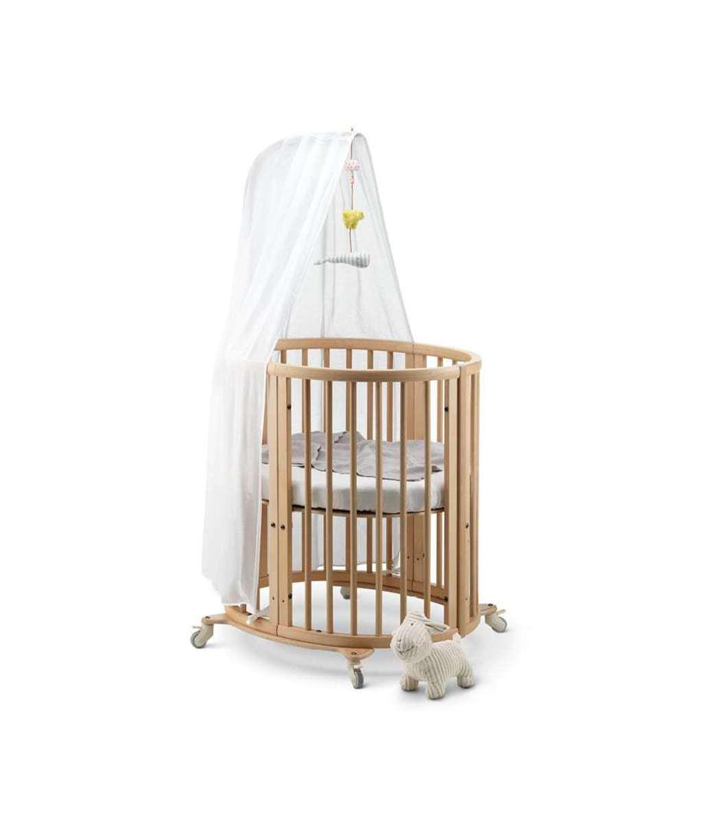 Stokke Nursery Category