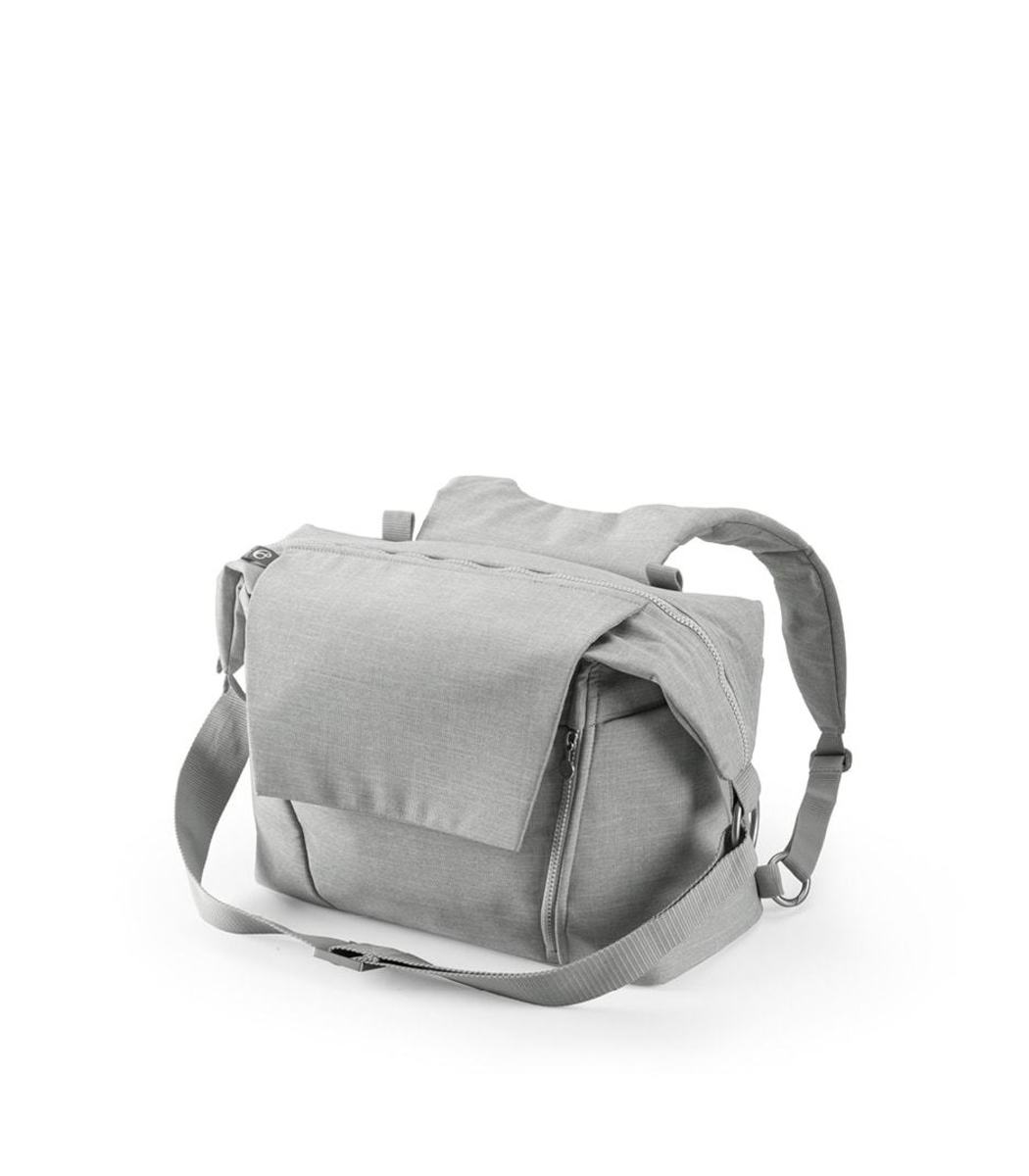 <p>Stokke Accessories - Available catalogue wide</p>