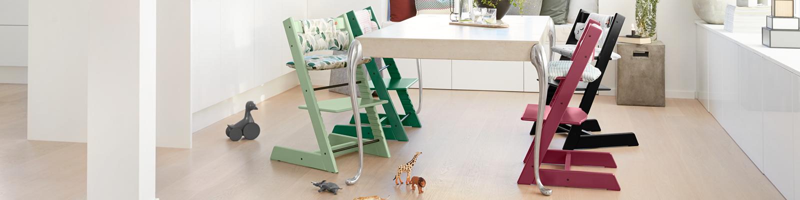 stokke kinderwagen hochstuhl kinderzimmer babytrage stokke deutschland. Black Bedroom Furniture Sets. Home Design Ideas