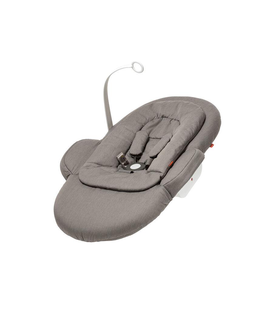 Stokke® Steps™ Newborn Set, Greige.