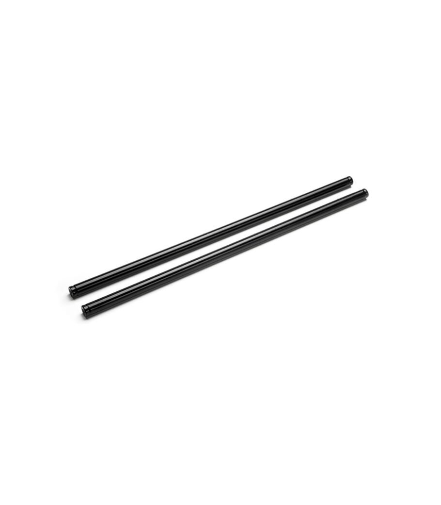 108300 Tripp Trapp bar 2pcs (Sparepart) view 66