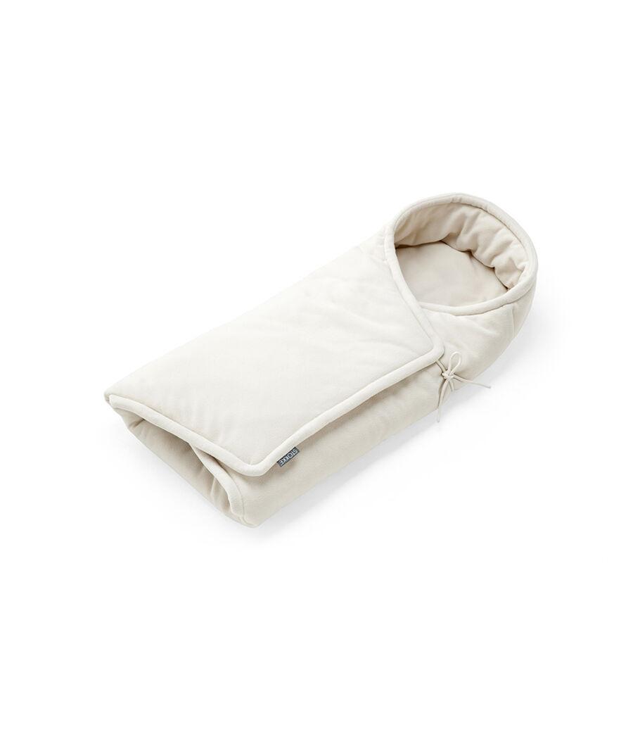 Stokke® Sleeping Bag Fleece, , mainview