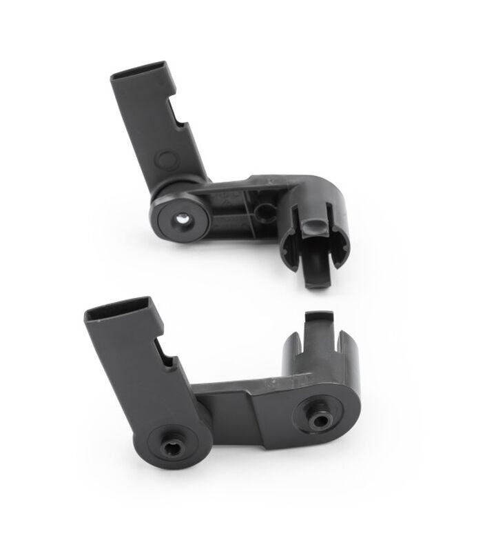 Stokke® Stroller Verdeckhalter set, , mainview
