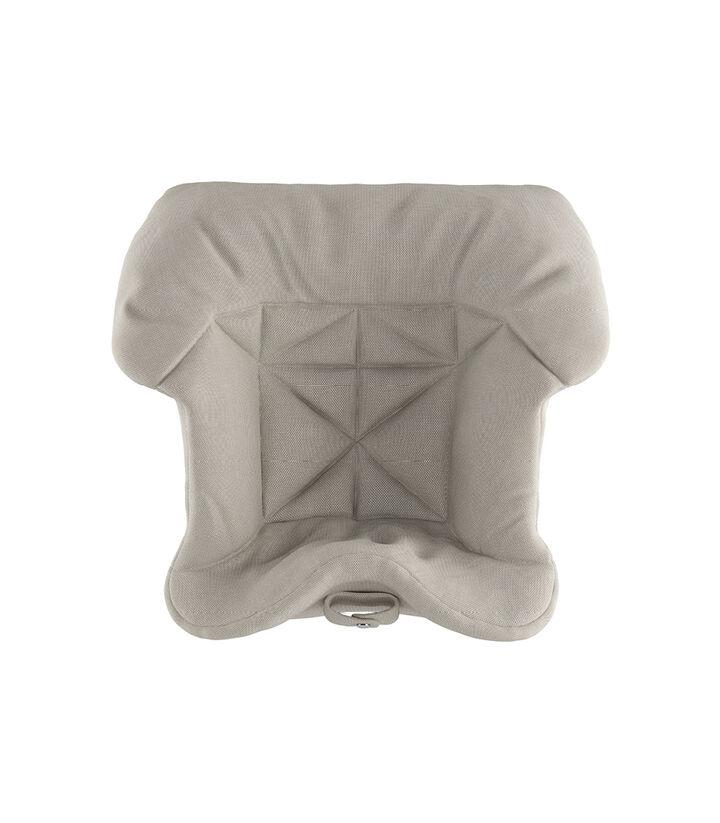 Tripp Trapp® Baby Cushion Timeless Grey