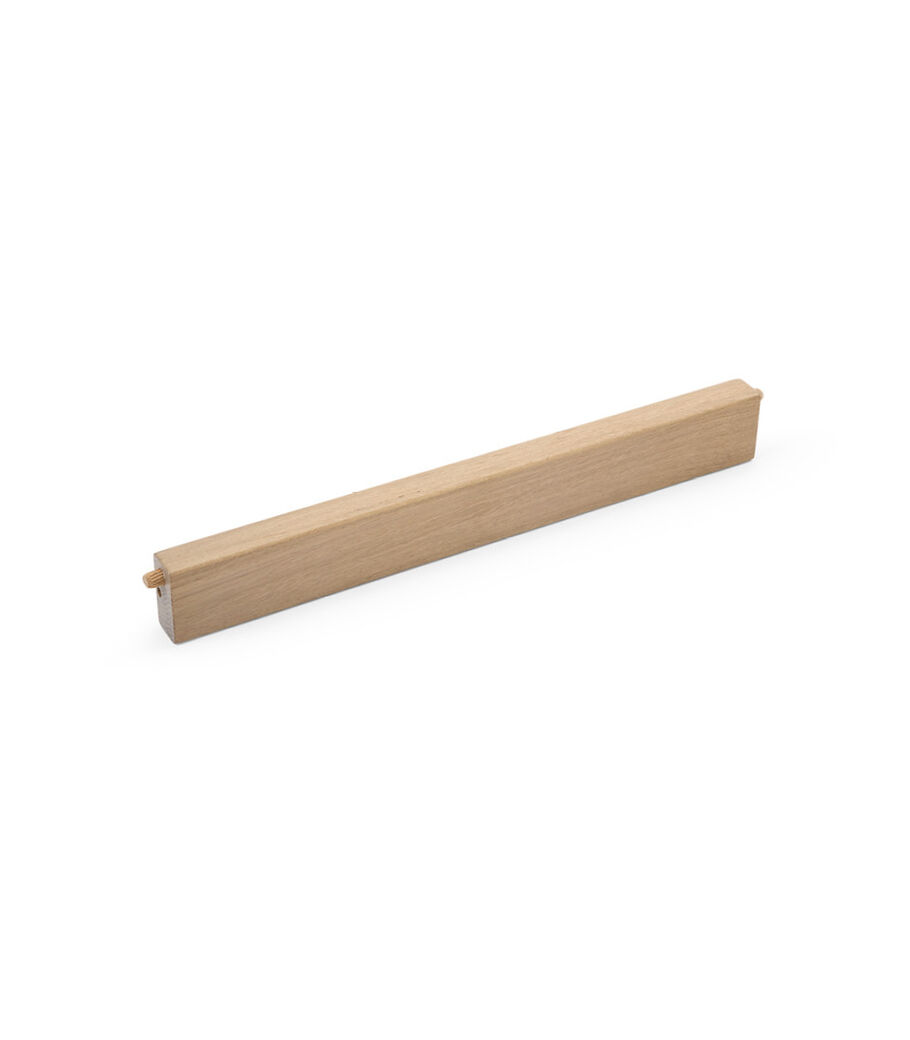 108632 Tripp Trapp Floobrace Oak Natural (Sparepart)