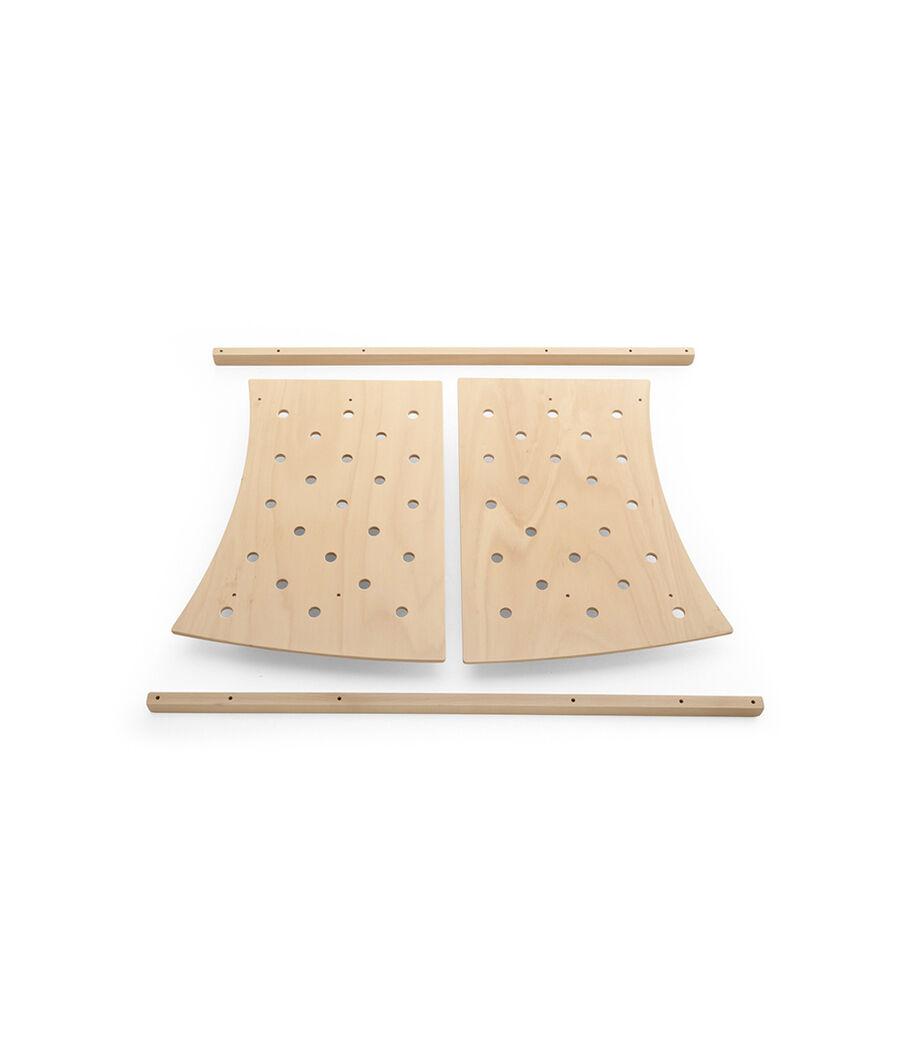 Junior Bed Extension Kit