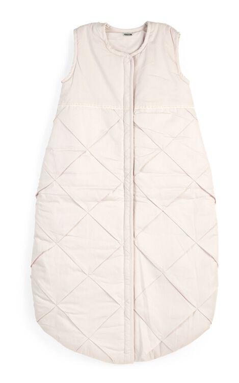 Sleeping Bag 90cm, Classic Rose