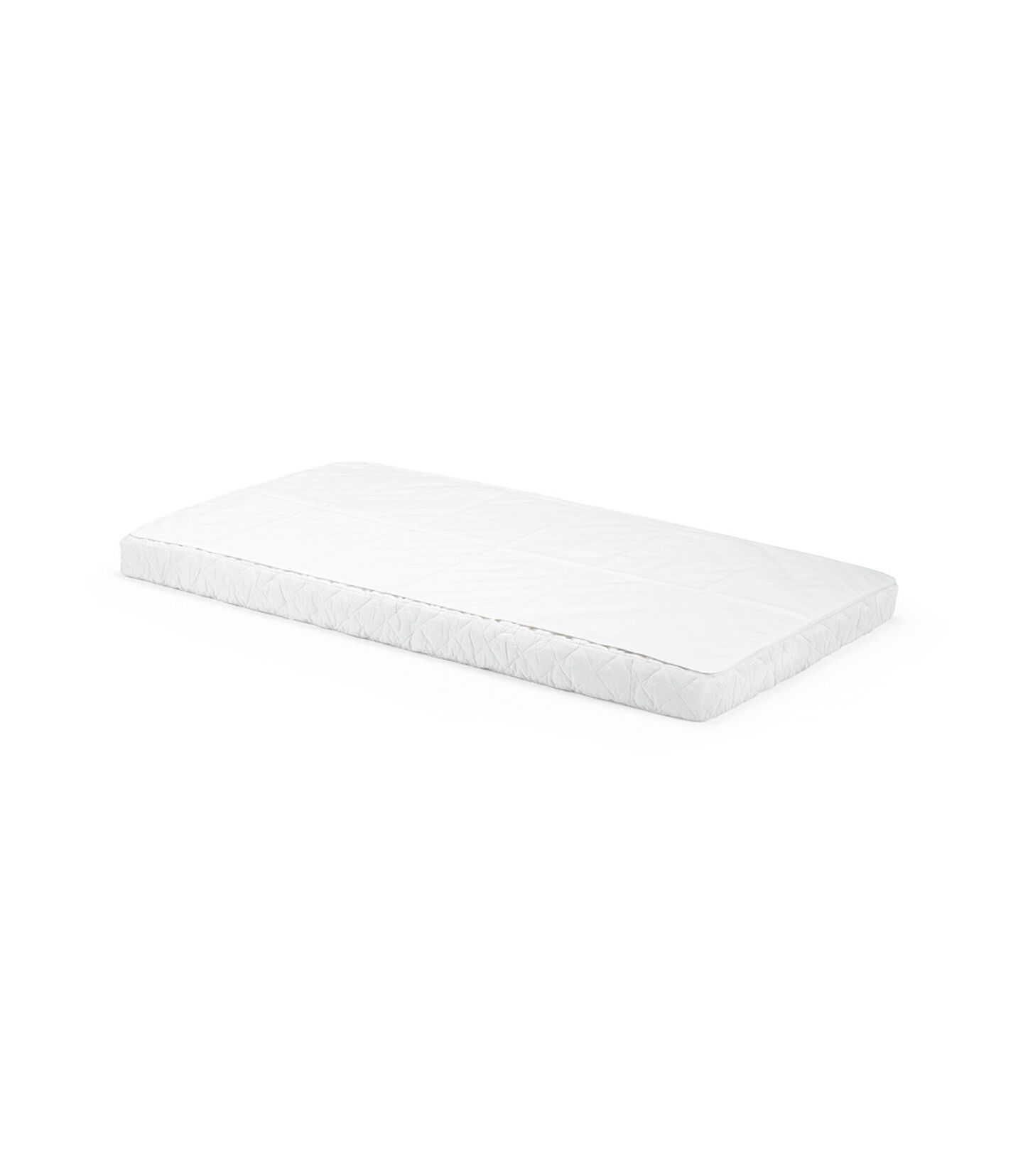 Stokke® Home™ Crib Protection Sheet, , mainview view 2