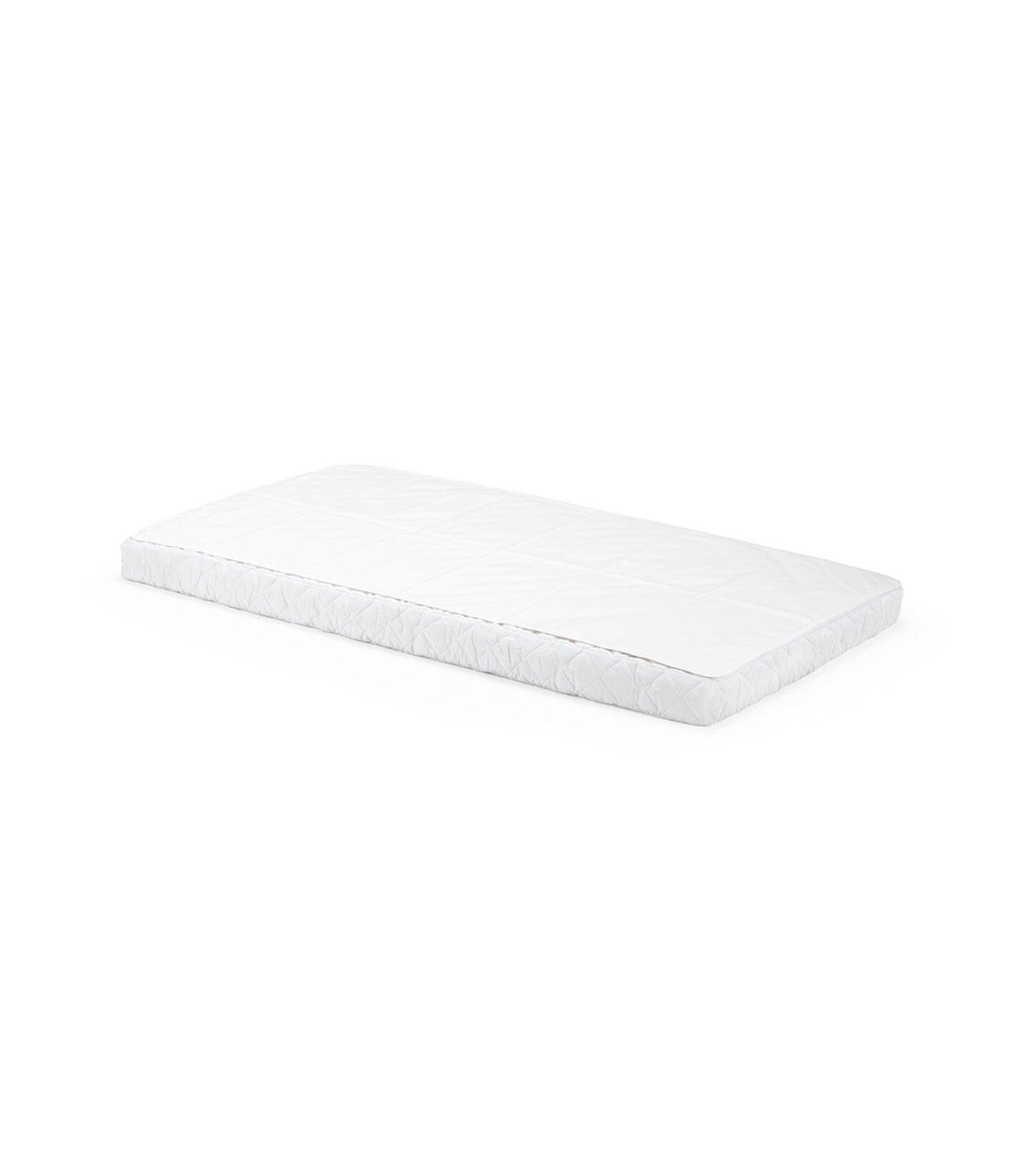 Stokke® Home™ Beskyttelseslagen til seng, , mainview view 2