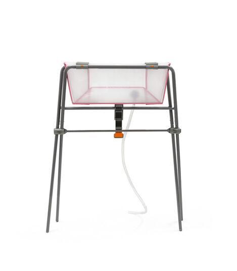 Stokke® Flexi Bath® Stand, , mainview view 8