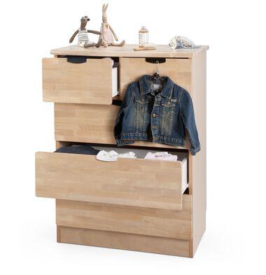 Stokke® Dresser, , mainview