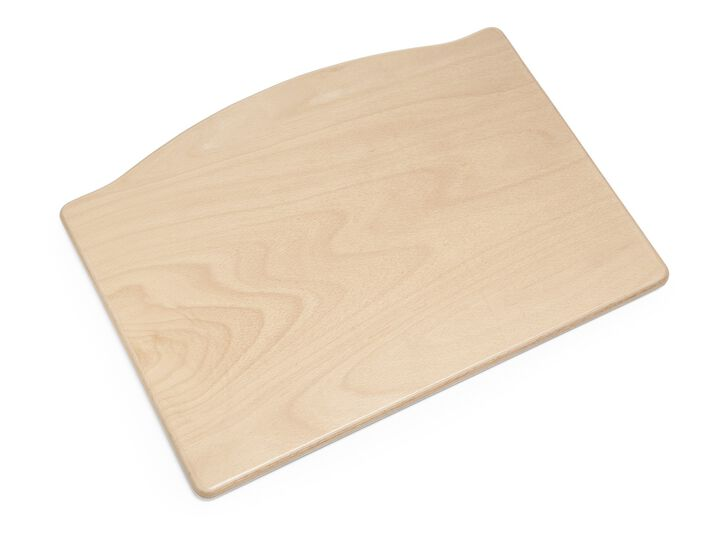 108901 Tripp Trapp Foot plate Natural (Spare part).