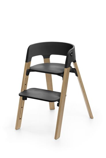 Stokke Steps™ Chair High Chairs