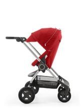 Stokke® Scoot™ Red.