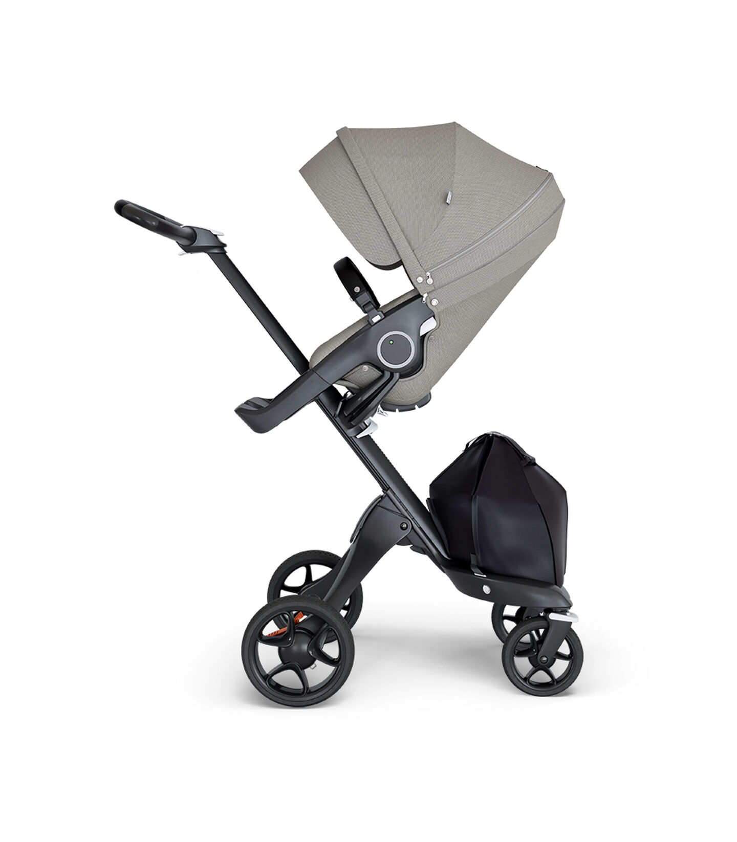 Stokke® Xplory®, , mainview view 2