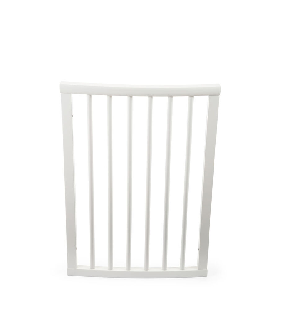 Stokke® Sleepi™ Middle section, Bianco, mainview