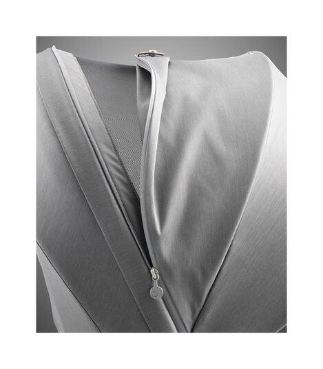 Stokke® Xplory® X Modern Grey, Modern Grey, mainview view 10