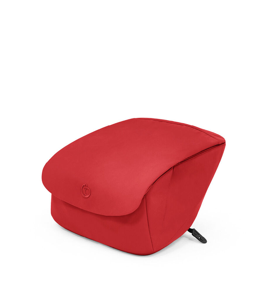 Stokke® Xplory® X Ruby Red Shopping Bag Spare part Product view 12
