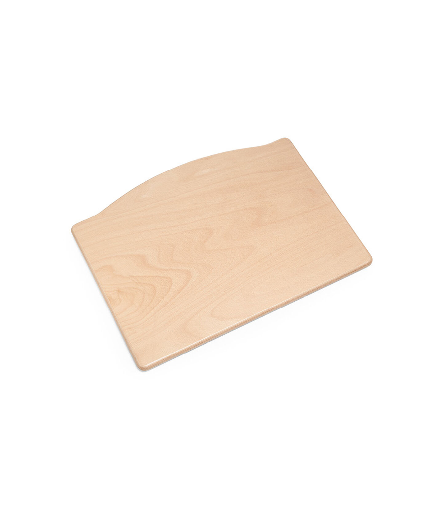 108901 Tripp Trapp Foot plate Natural (Spare part). view 2
