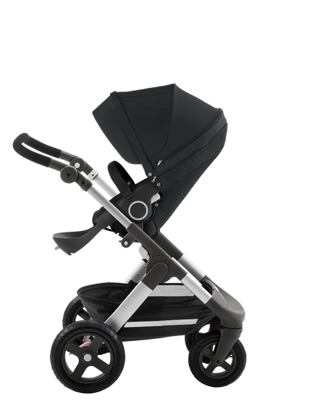 Style your Stokke® Trailz™, , configurator1
