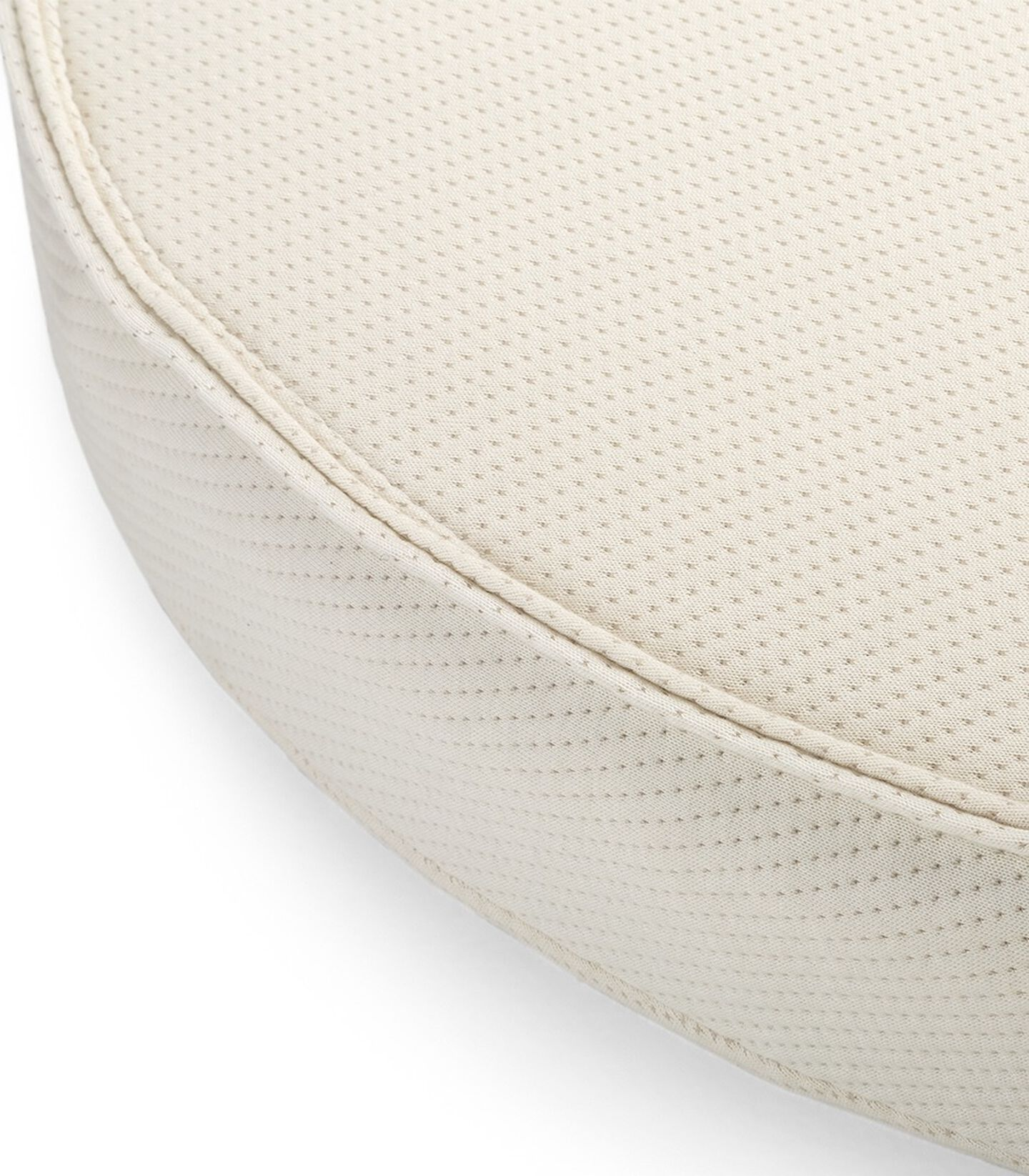 Stokke® Sleepi™ Bed Mattress. Organic. US version.