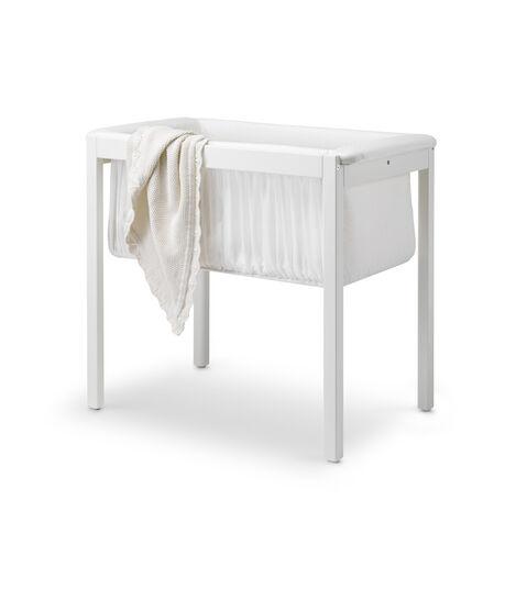 Stokke® Home™ Cradle, White.