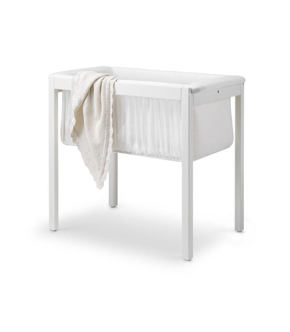 Stokke® Home™ Cradle White