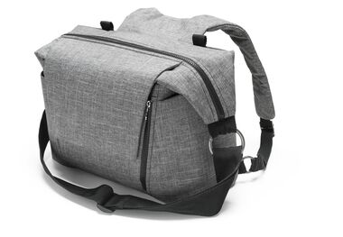 Sac à langer Stokke®, , mainview