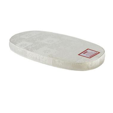 Sleepi Crib Mattress by Colgate - USA