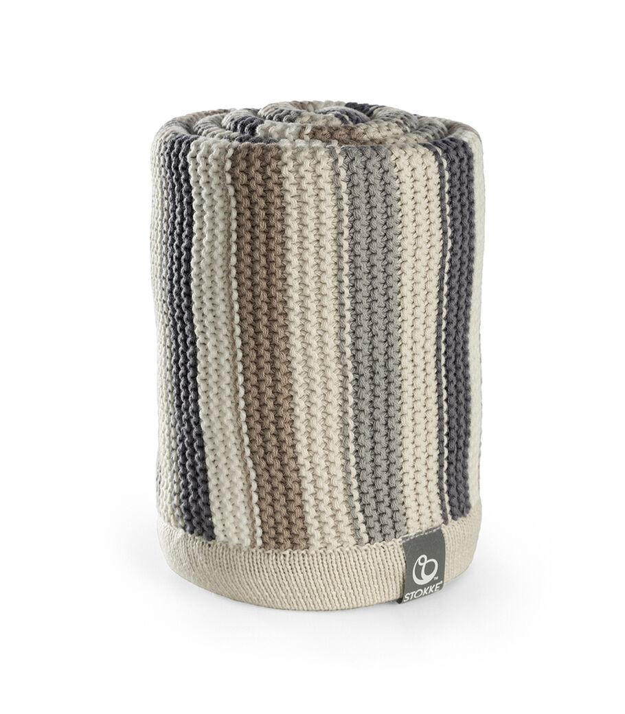 Stokke® Stroller Blanket, Horizon.