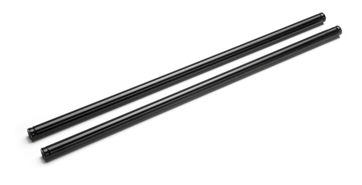 Tripp Trapp® Spare part, Bar, 2 pcs.