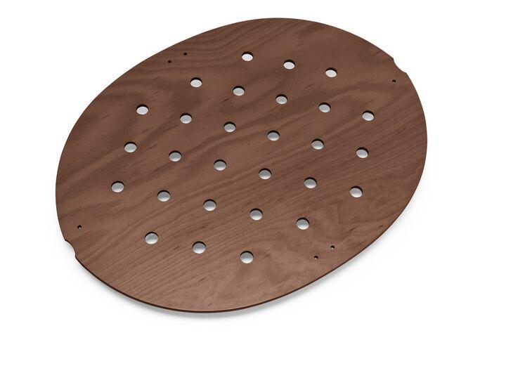 Spare part. 115301 Sleepi Plywood mini Walnut.