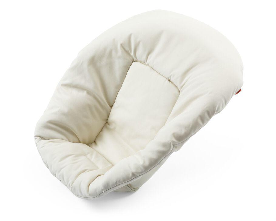 Tripp Trapp® Newborn Set Upholstery (Sparepart. 2015).