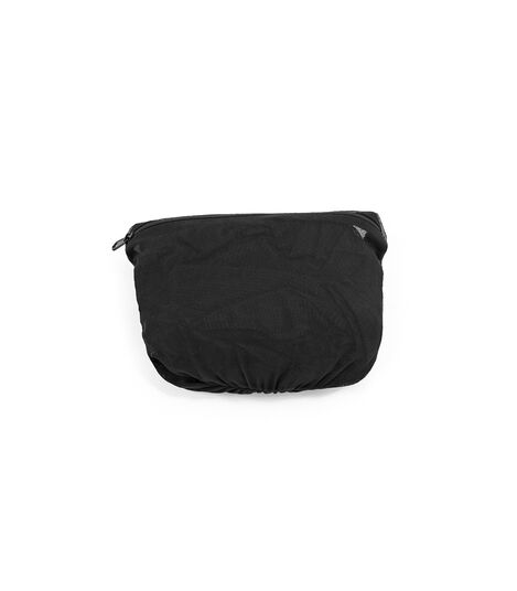 Stokke® Xplory® X Mosquito Net Packed for Storage view 3