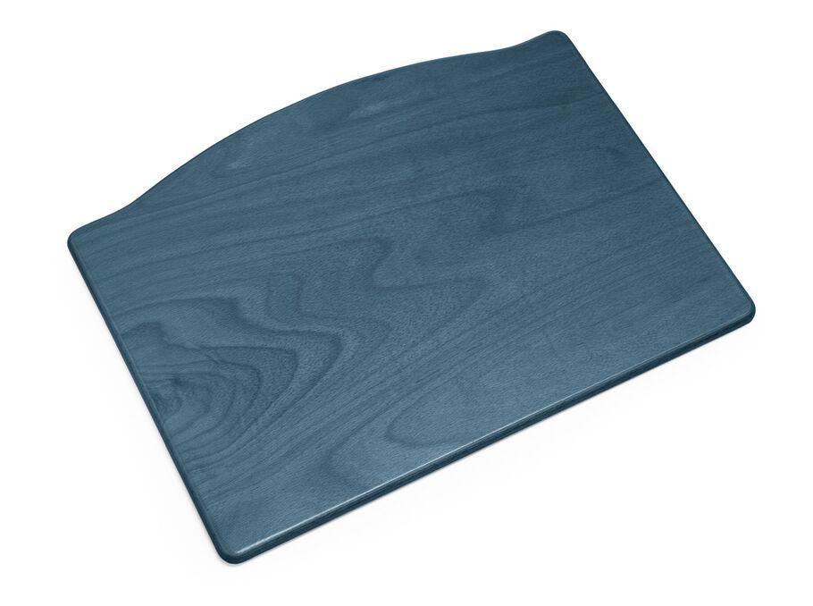 Tripp Trapp® Midnight Blue Footplate. Sparepart.