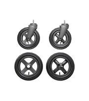 Stokke® Trailz™ Terrain Wheels.