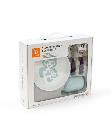 Stokke™ Munch™ Essentials in End User Packaging box