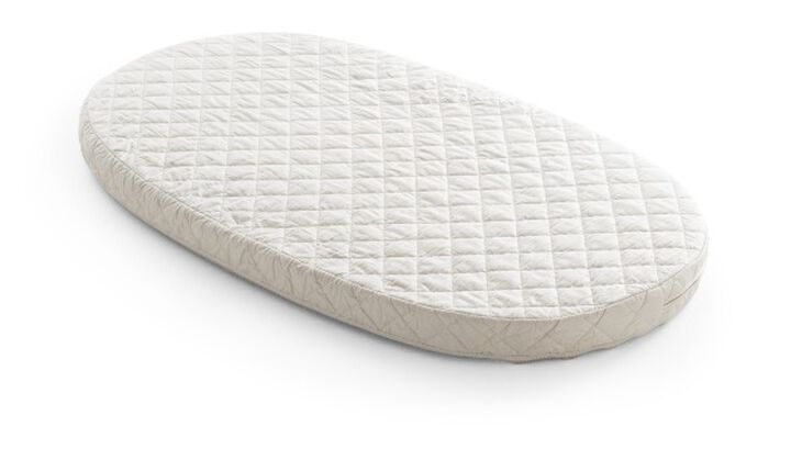 Stokke® Sleepi™ Matras Sprei, , mainview view 1