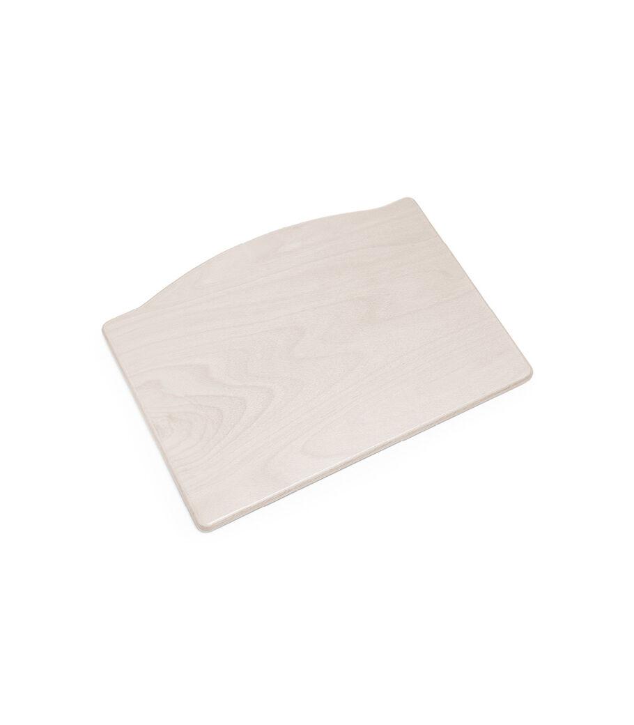 108905 Tripp Trapp Foot plate Whitewash (Spare part).