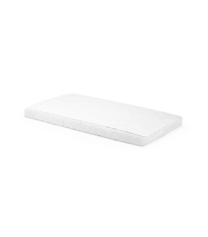 Stokke® Home™ Bed Protection Sheet - prześcieradło ochronne, , mainview view 1