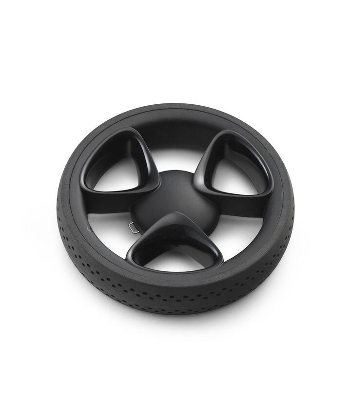 Stokke® Xplory® Wheels 4 pcs, , mainview view 1