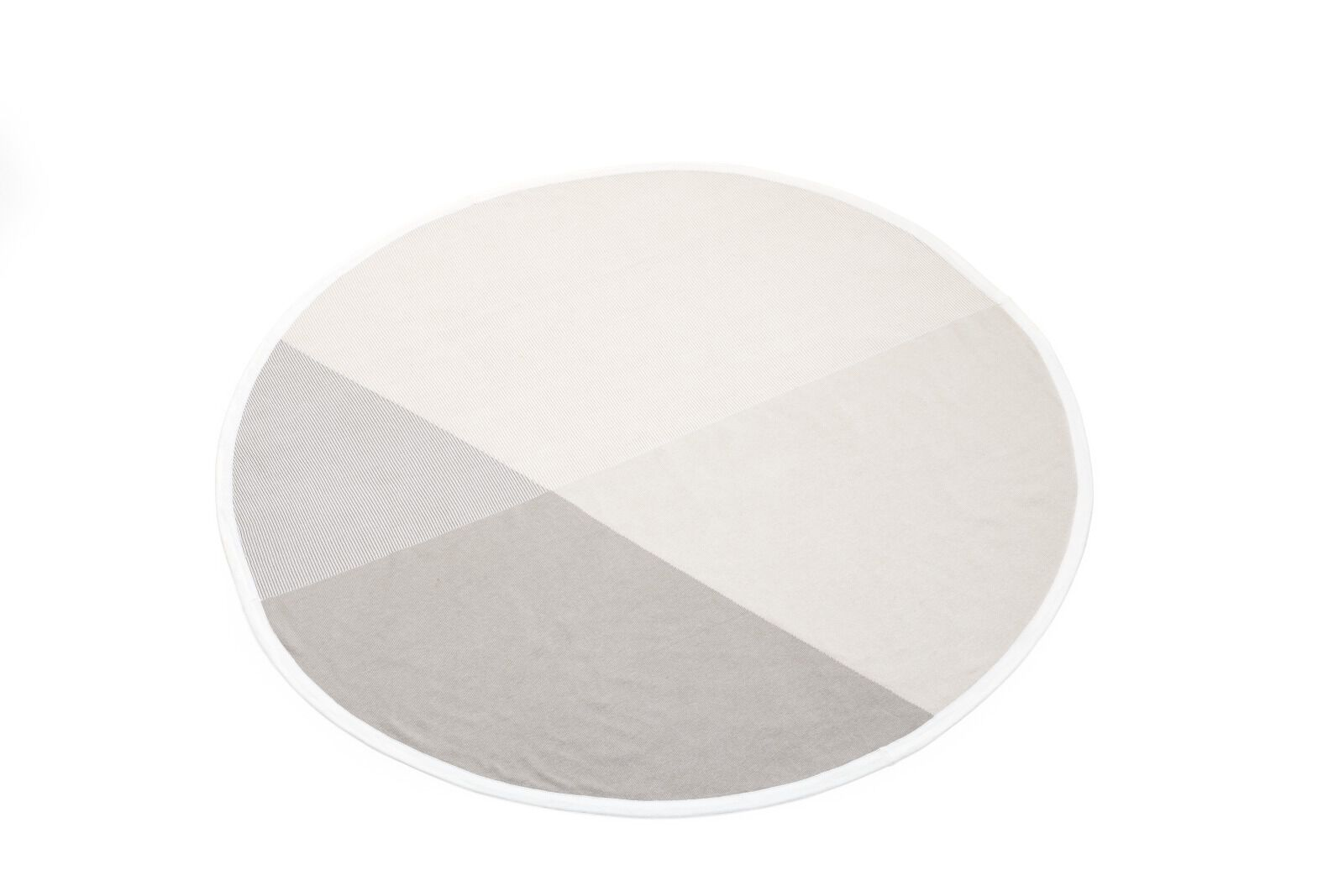 Stokke home™ cradle white