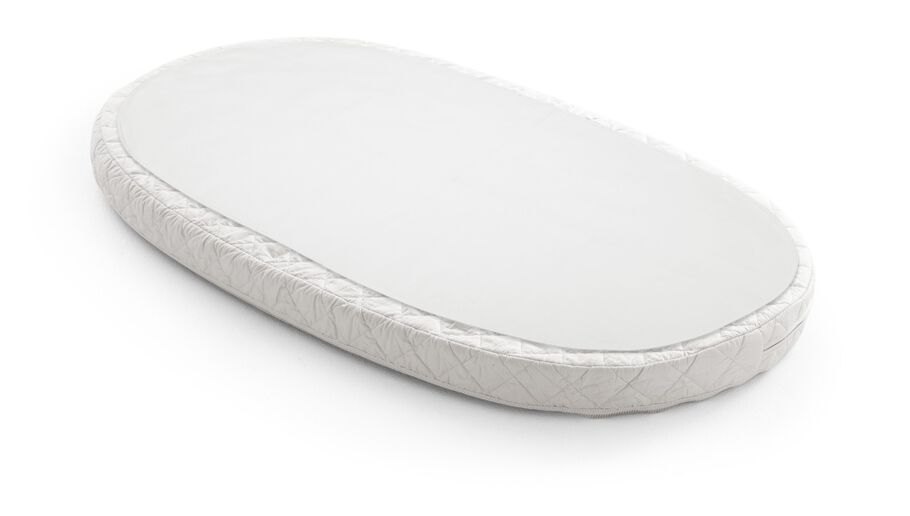 Bed Protection Sheet