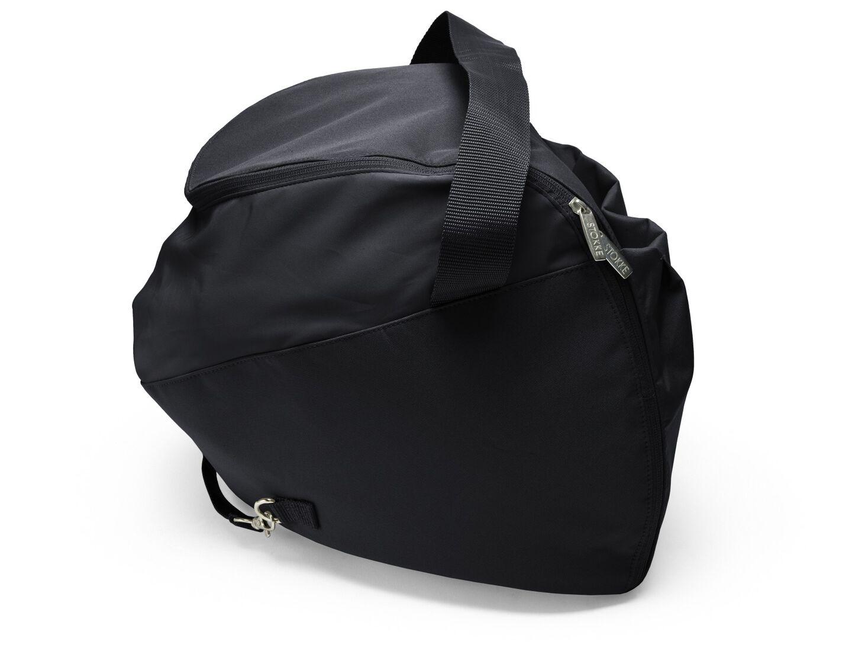 Stokke® Xplory® Shoppingbag, Dark Navy.