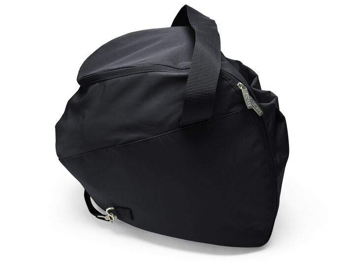 Stokke® Xplory® Shoppingbag, Dark Navy.